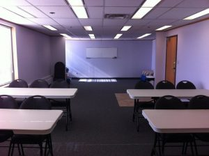 Basic Canadian First Aid course in Coquitlam